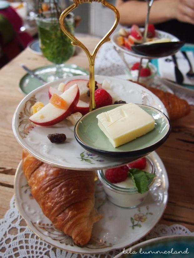 cafe-morgentau-bonn-süßes-frühstück