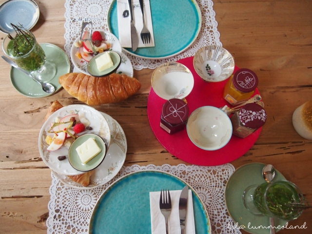 cafe-morgentau-bonn-frühstück
