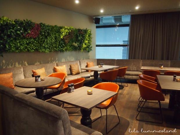gop-bonn-restaurant-leander-1