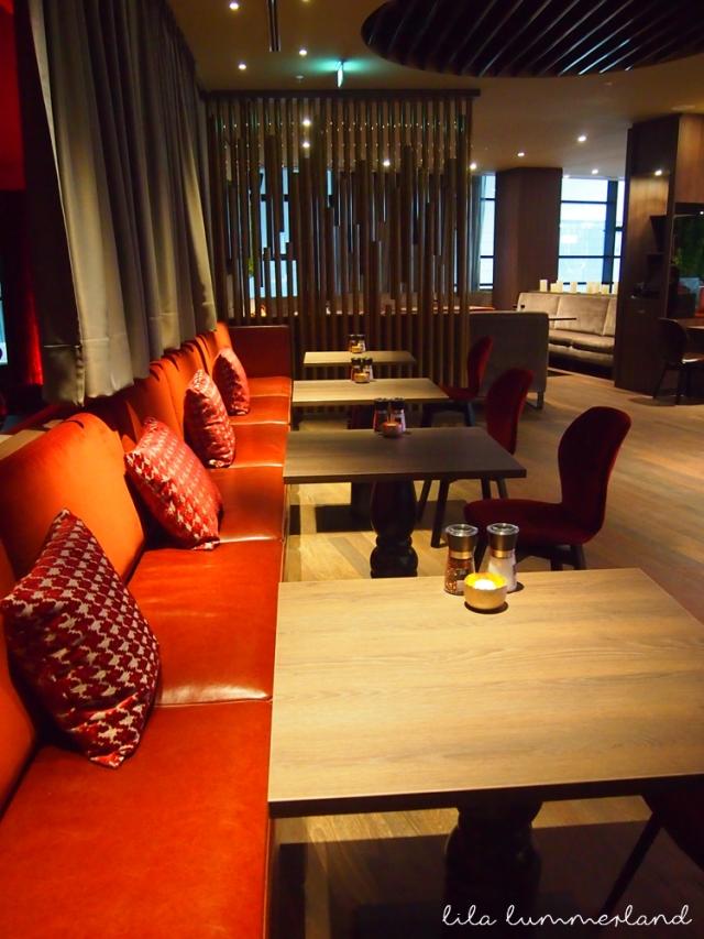 gop-bonn-restaurant-leander-2