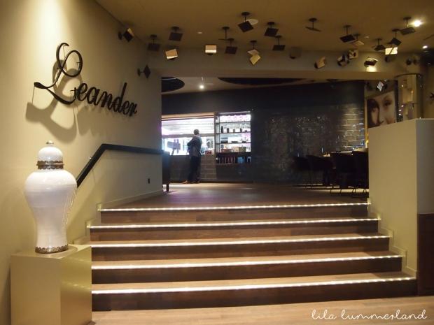 gop-bonn-restaurant-leander