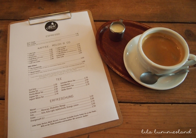 kurt-der-kaffeeröster-bonn-americano-kaffee
