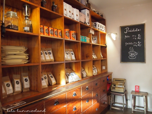 kurt-der-kaffeeröster-bonn-4