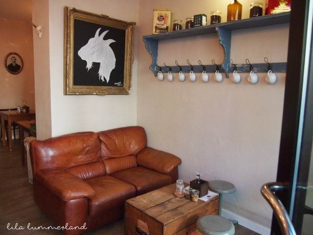 kurt-der-kaffeeröster-bonn-sitzecke