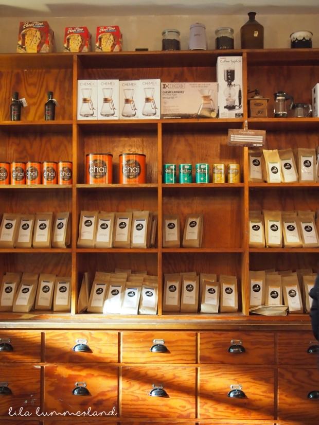 kurt-der-kaffeeröster-bonn-shop