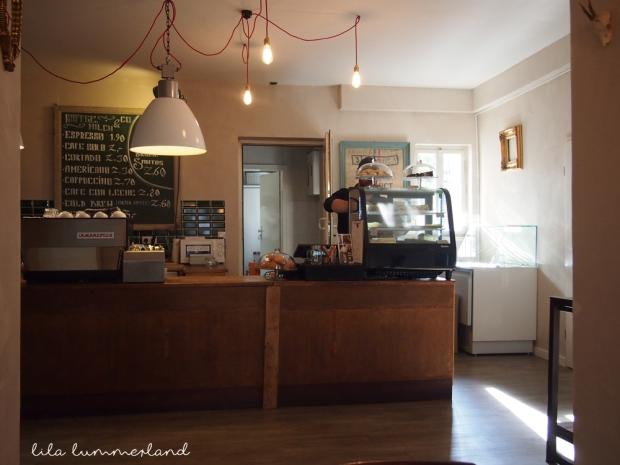 kurt-der-kaffeeröster-bonn-theke
