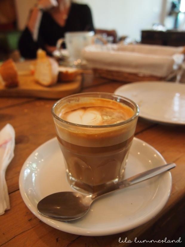 kurt-der-kaffeeröster-bonn-cortado-espresso