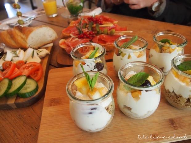 kurt-der-kaffeeröster-bonn-frühstück