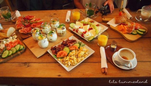 kurt-der-kaffeeröster-bonn-blogger-frühstück