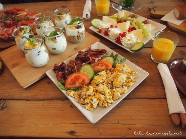 kurt-der-kaffeeröster-bonn-frühstück-2