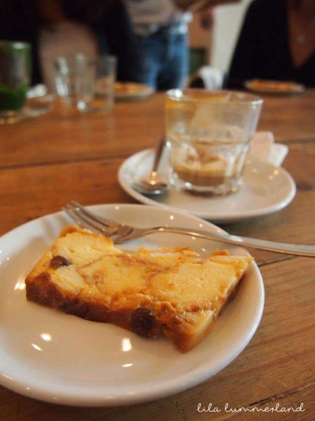 kurt-der-kaffeeröster-bonn-pudding