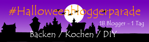banner-halloween-blogger-parade-runde-backen-kochen-food-diy