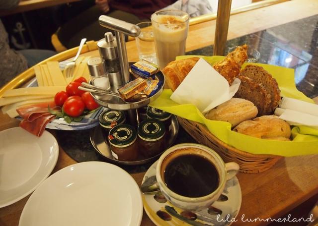 frau-holle-bonn-cafe-fruehstueck