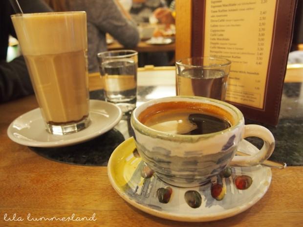 frau-holle-bonn-cafe-fruehstueck-kaffee
