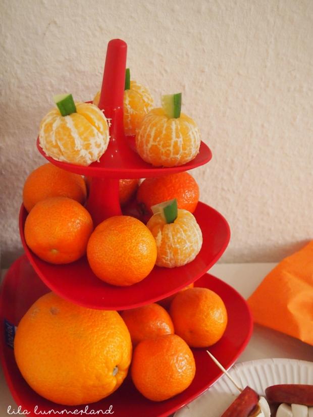 halloween-mandarinen-kuerbis