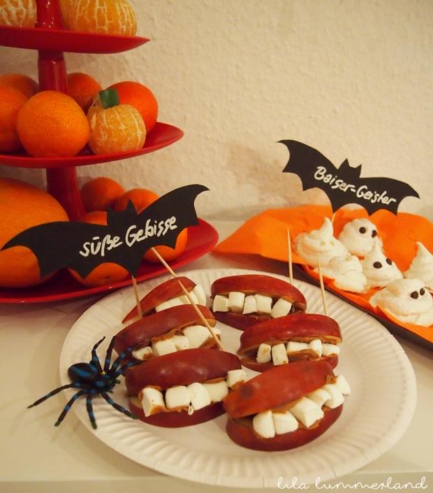 halloween-suesse-gebisse
