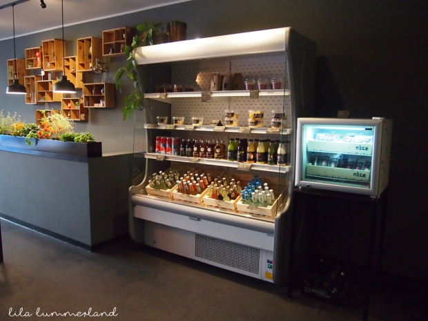 hector-&-tilda-duesseldorf-kuehltheke-to-go