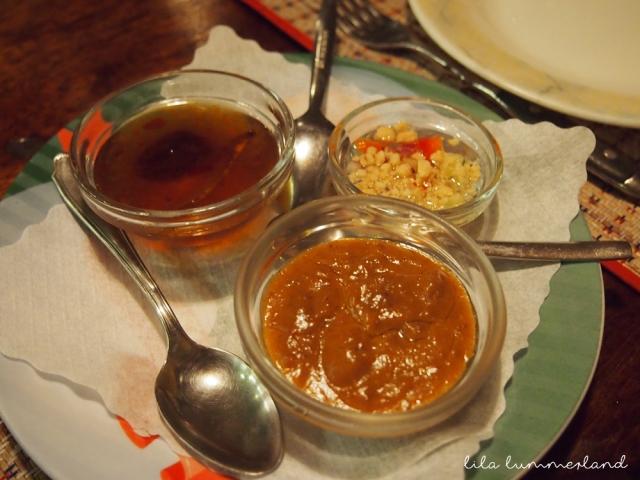 seri-thai-koeln-restaurant-dips
