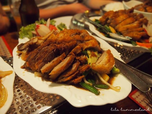 seri-thai-koeln-restaurant-ente
