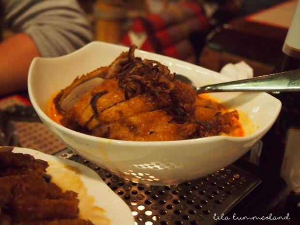 seri-thai-koeln-restaurant-ente-2