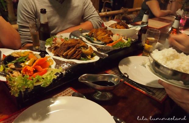 seri-thai-koeln-restaurant-asiatisch-essen