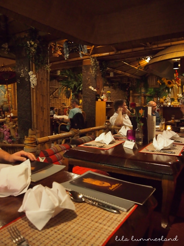seri-thai-koeln-restaurant