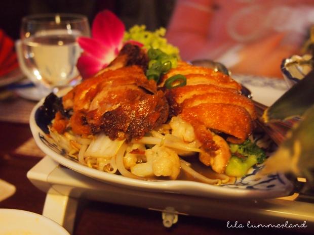 thai-haus-köln-essen-ente