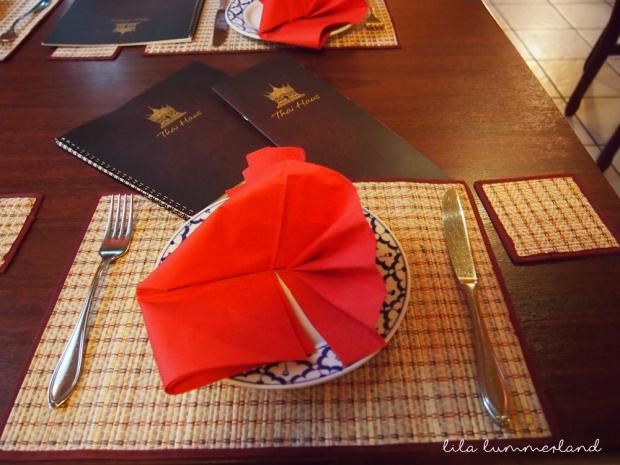 thai-haus-köln-essen-karte