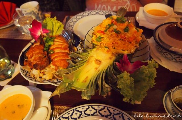 thai-haus-köln-essen