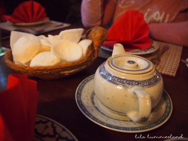 thai-haus-köln-essen-krabbenchips