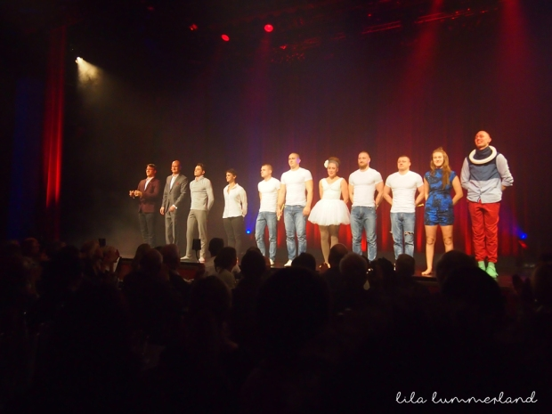 gop-bonn-talents-ensemble