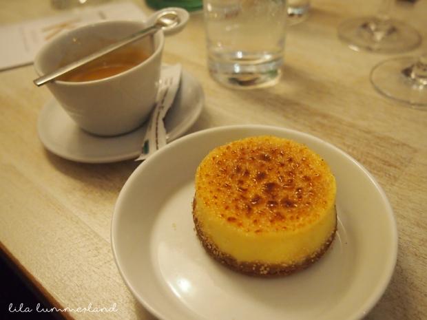 k84-cheesecake
