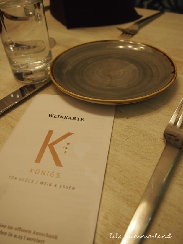 k84-koenigs-weinbar