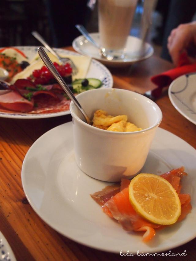 kontor-kaffeehaus-königswinter-all-taste