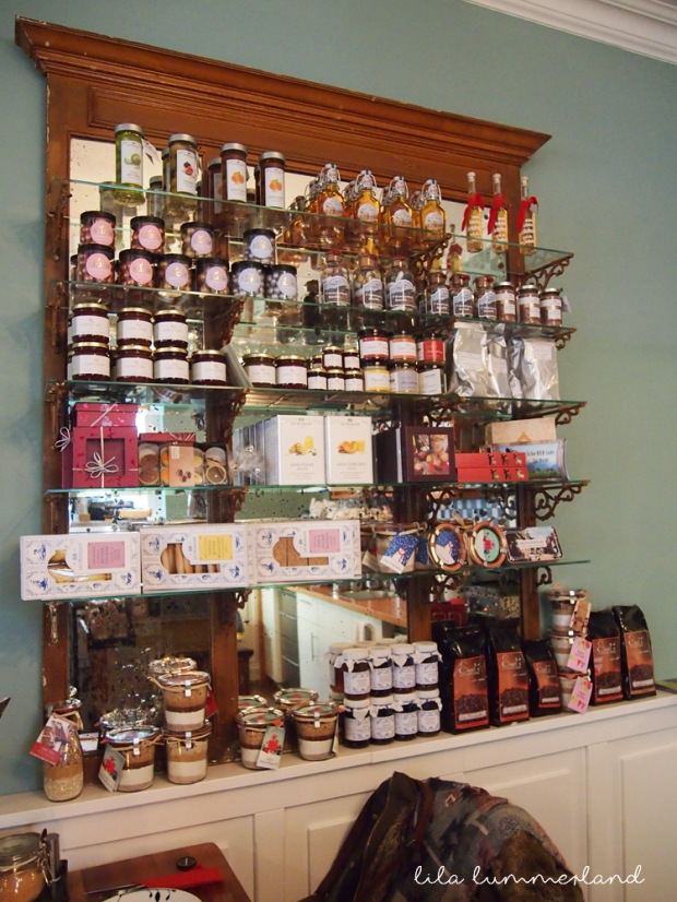 kontor-kaffeehaus-königswinter-geschenke