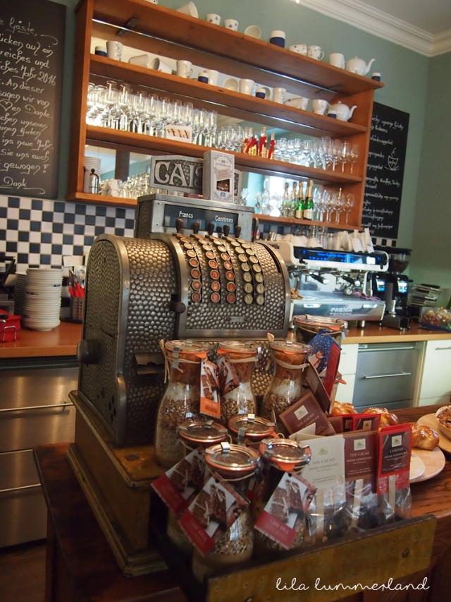 kontor-kaffeehaus-königswinter-kasse