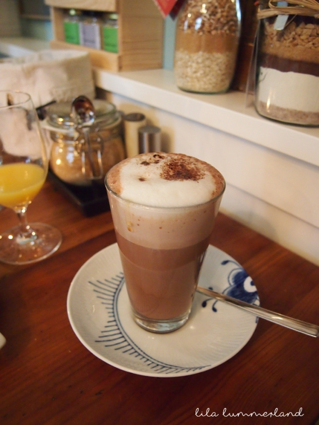 kontor-kaffeehaus-königswinter-schokoccino