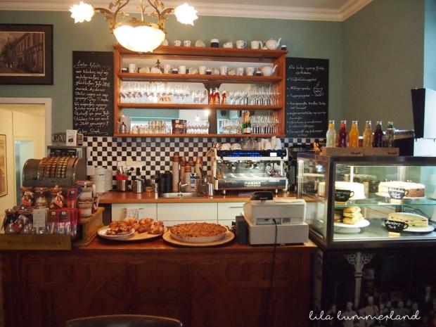 kontor-kaffeehaus-königswinter-theke