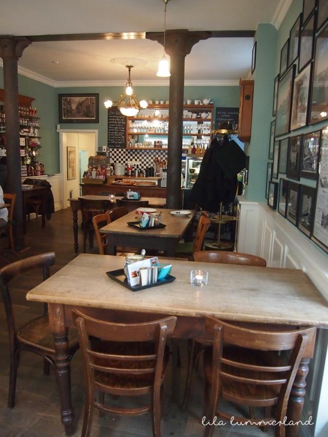 kontor-kaffeehaus-königswinter