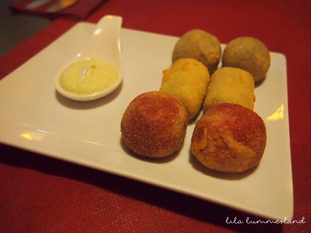 teneriffa-essen-vegetarisch-el-mana-puerto-de-la-cruz-2