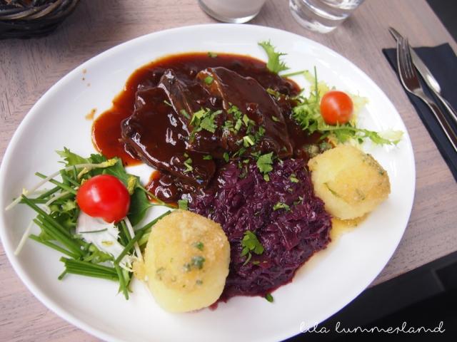pure-koeln-sauerbraten