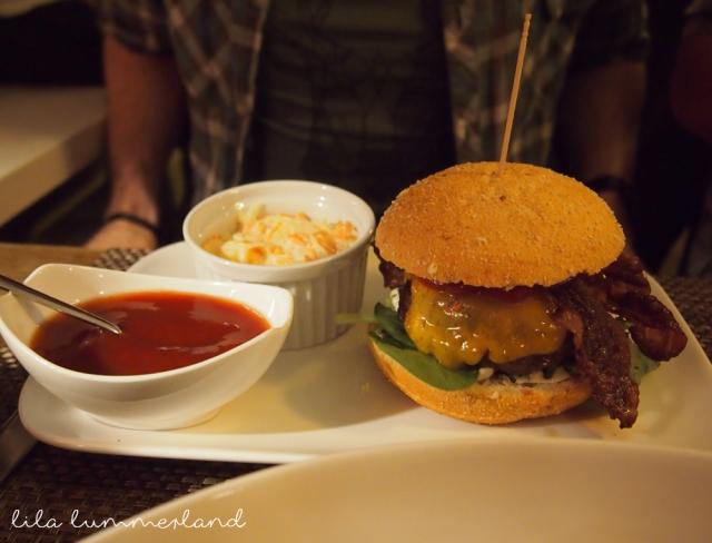 sophienhof-burger