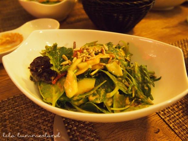 sophienhof-salat