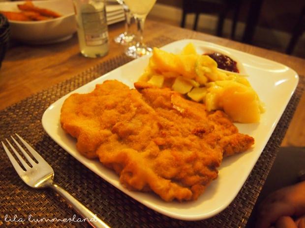 sophienhof-schnitzel