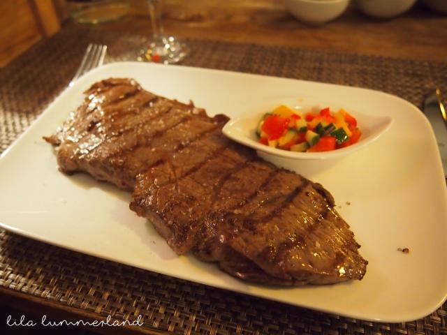 sophienhof-steak
