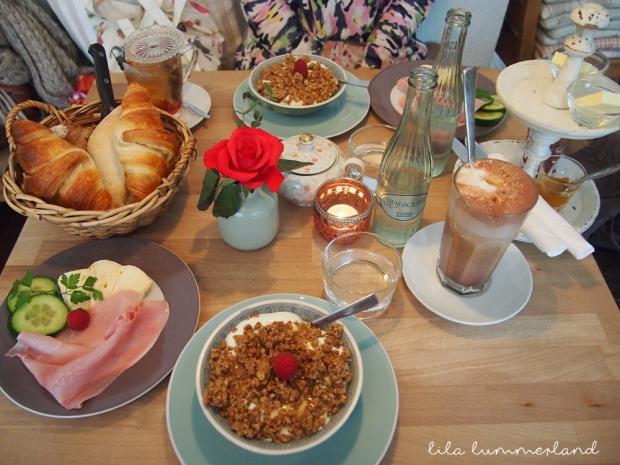 cafe-lindentraum-fruehstueck-2