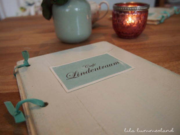 cafe-lindentraum-fruehstueck-3