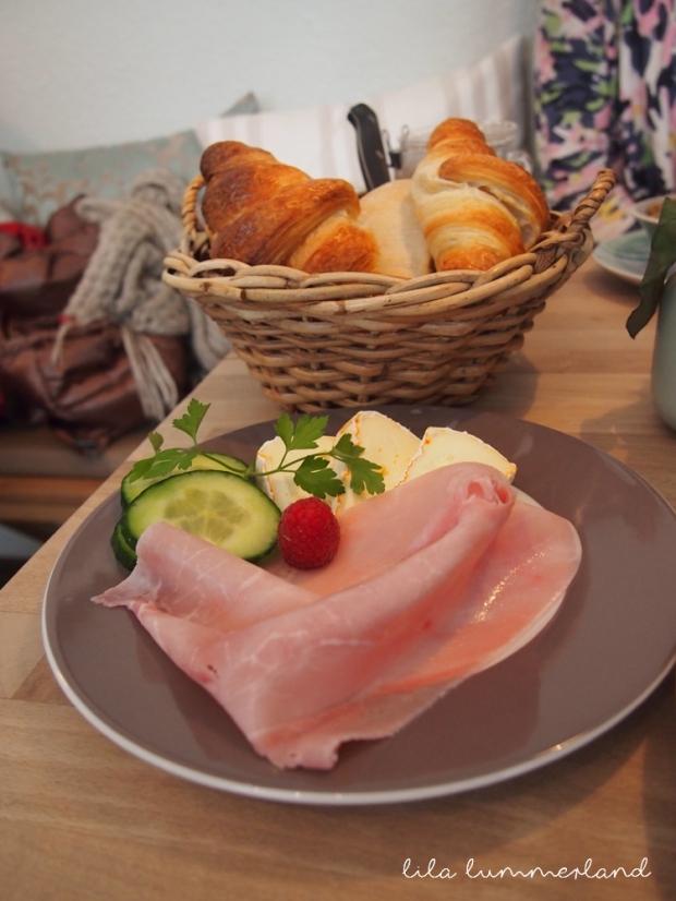 cafe-lindentraum-fruehstueck-4