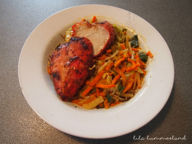 fittaste-tandoori-chicken-wok